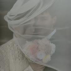 Hochzeitsfotograf Mait Jüriado (mjstudios). Foto vom 29.06.2015