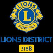 Tải Game Lions District 318B