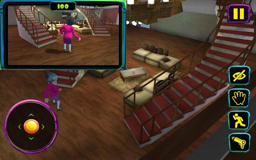 Scary Teacher 3D 4.2.41 screenshots 8