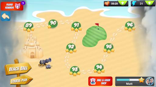 Mini Golf Stars 2 3.30 screenshots 6