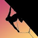 Hangboard Repeaters icon