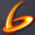 這就是江湖 icon