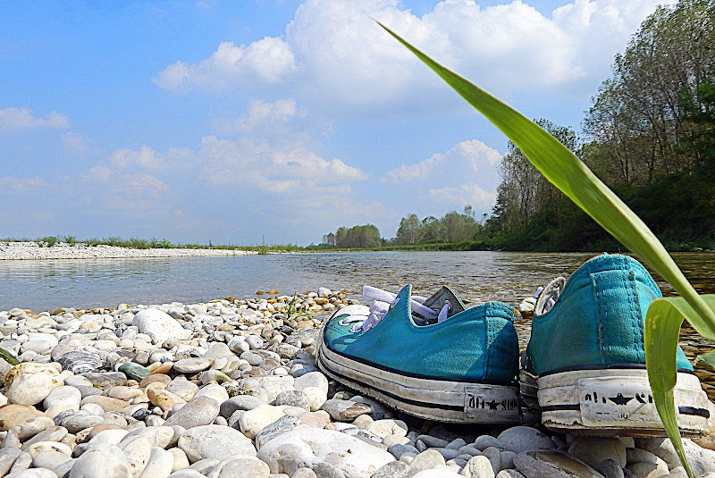 Sneakers di abi313