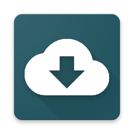 Download manager files, video and music downloader app (apk) free.