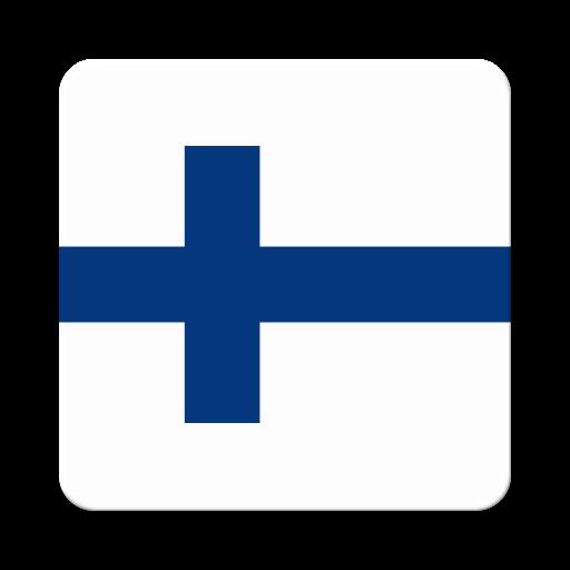 Suomi24