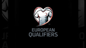 Euro Qualifiers Match Night Highlights thumbnail