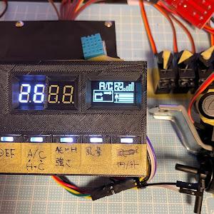 フェアレディZ S30 CS31のカスタム事例画像 ヒロさんの2020年11月15日23:41の投稿