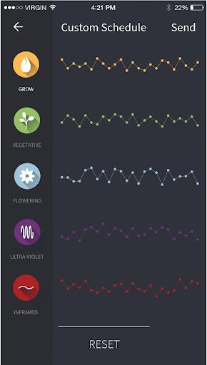 玩免費遊戲APP|下載Leaf App by Cirrus app不用錢|硬是要APP