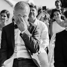 Свадебный фотограф Артур Погосян (Pogart). Фотография от 23.12.2017