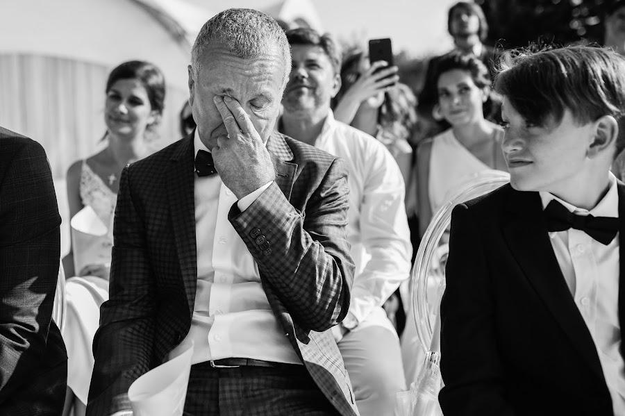 Wedding photographer Artur Pogosyan (Pogart). Photo of 23.12.2017
