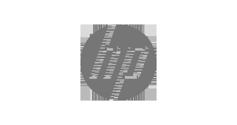 Lantech - HPlogo zw