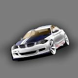 Car Racing 2D