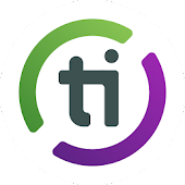 TinkerLink. Find Jobs
