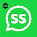 Save Status 2019 - Download Images & Videos