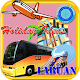 Holiday Ideas Labuan APK