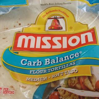 Freezer Breakfast Burritos- Low Carb!!!!.