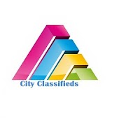 City free Classifieds