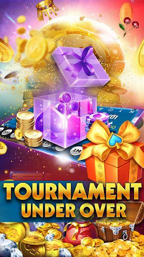 VQMM Vu01b0u01a1ng Quu1ed1c GAME Slots 12.0.0(2) 1