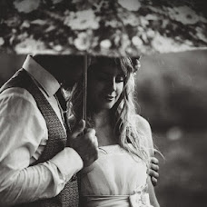 Wedding photographer Andrey Kolchev (87avk). Photo of 23.02.2014