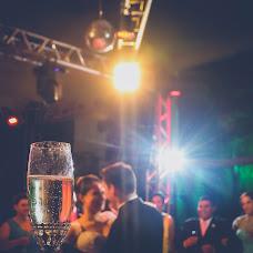 婚禮攝影師Fernando Lima(fernandolima)。05.01.2016的照片