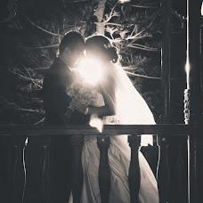 Fotógrafo de bodas Alejandro Moscosso (moscosso). Foto del 24.09.2015