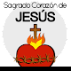 Sagrado Corazón de Jesús Download for PC Windows 10/8/7