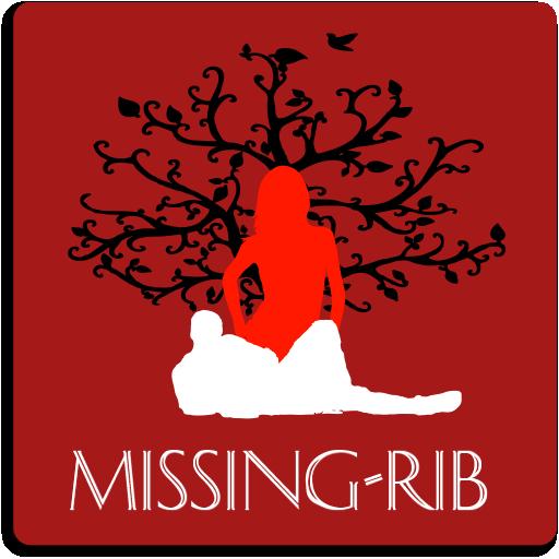 Missing-rib