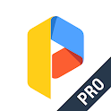 Parallel Space Pro -- App Cloner icon