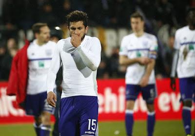 'Poolse club bereid om overbodige Anderlecht-speler definitief over te nemen'