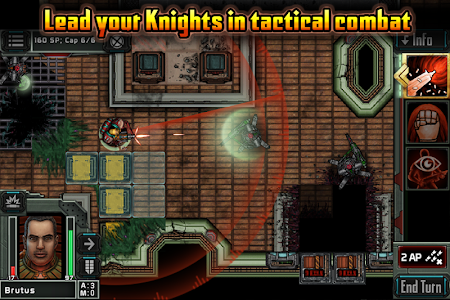 Templar Battleforce RPG 2.6.7