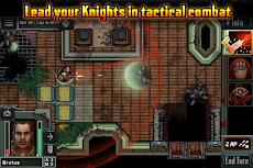 Templar Battleforce RPGのおすすめ画像2
