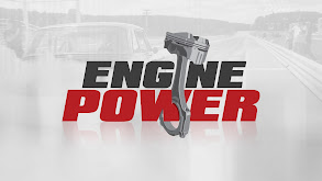PowerNation: Engine Power thumbnail