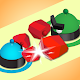 Boxing.io Download on Windows