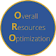 ORO (Overall Resources Optimization) for PC-Windows 7,8,10 and Mac
