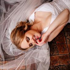 Wedding photographer Elena Naumik (elenanaumik). Photo of 28.04.2018