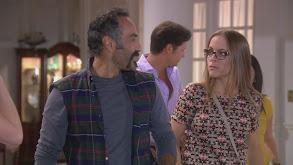 Armando se muda con Eva thumbnail