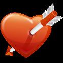 رسائل حب وغزل