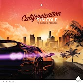 Californication (feat. Caroline Pennell) [VIP Mix]