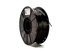 Black PRO Series Tough PLA Filament - 2.85mm (1kg)