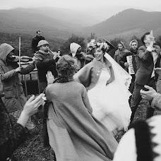 Wedding photographer Viktor Demin (victordyomin). Photo of 04.03.2015