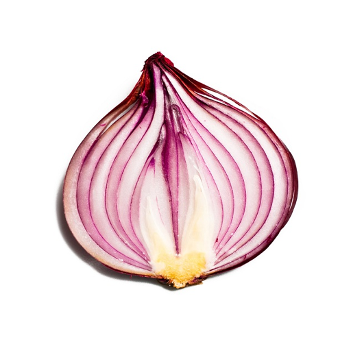 Onion Search Engine - Apps on Google Play
