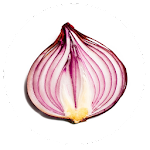 Onion Search Engine 2.0.1