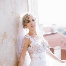 Wedding photographer Dmitriy Tkachuk (neldream). Photo of 27.01.2015