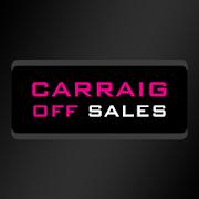 Carraig Off-Sales