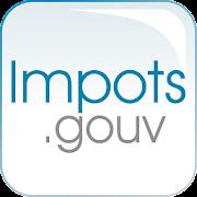 Icon Impots.gouv