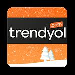 Trendyol - Moda & Alışveriş 3.12.0.319