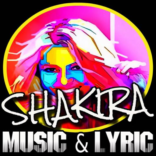 ADDICTED TÉLÉCHARGER TO YOU MUSIC SHAKIRA