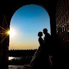 Wedding photographer Zoran Marjanovic (Uspomene). Photo of 16.12.2018