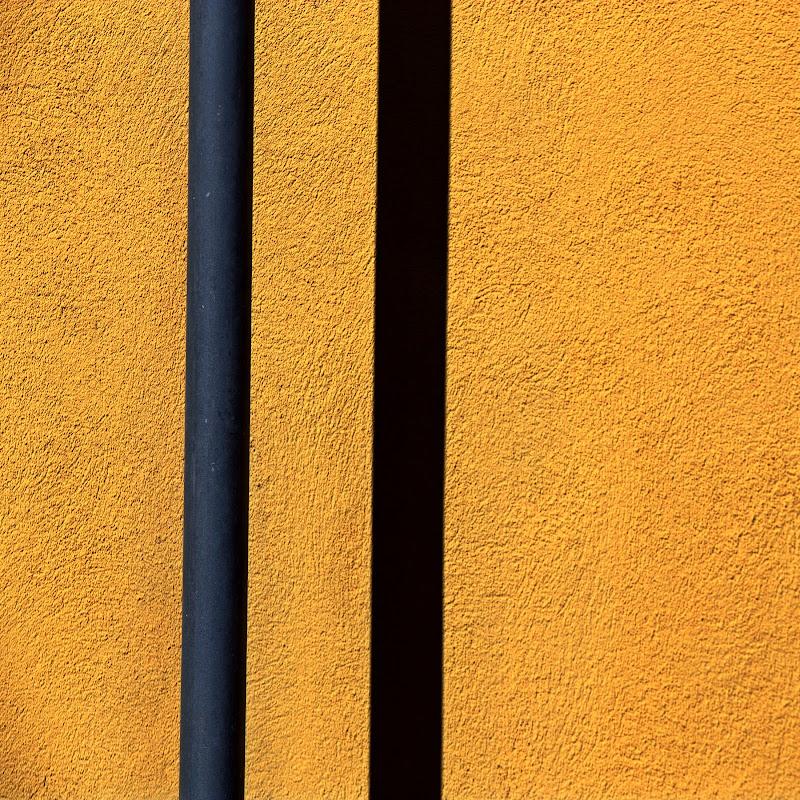 Convivere con la propria ombra di Massimiliano_Montemagno