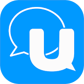U | Webinars, Meetings & Messenger